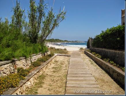 Menorca 2014 023
