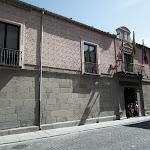 30 - Palacio de Uceda Peralta.JPG
