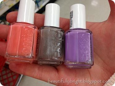 2}colour