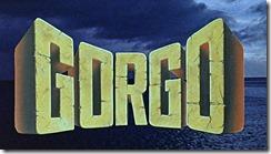 Gorgo HD Title
