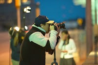 20140209_1826PA_014_PIM_YOUNGHYUM_CHO_AT_ATLANTIC_STATION_BRIDGE_14MPxAUTO.JPG
