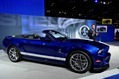 2013-Ford-Mustang-Shelby-GT500_5