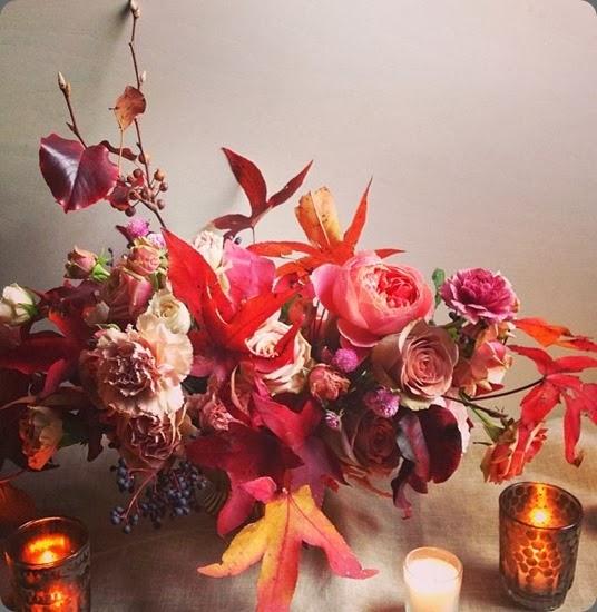 leftovers peartree flowers 1471248_761646273862087_2109566508_n