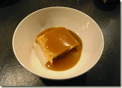STICKY TOFFEE PUDDING2