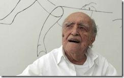 Niemeyer_01