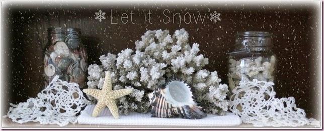 snow2IMG_0890