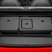 2014_Audi_S3_Sedan_38.jpg