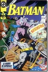 P00024 - Batman #24