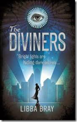 the deviners