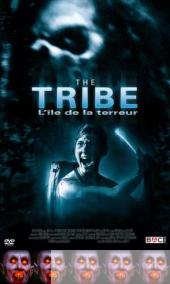 tribe D