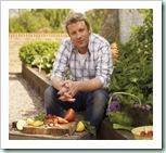 Jamie Oliver board