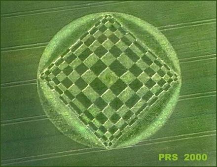 2000-06-18- Windmill Hill, Avebury Trusloe, Wiltshire 02