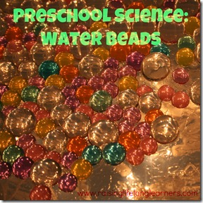 preschoolscience