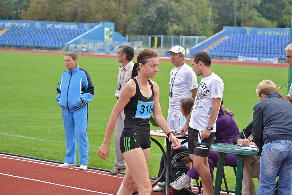 Харьковский марафон 2012 - 189