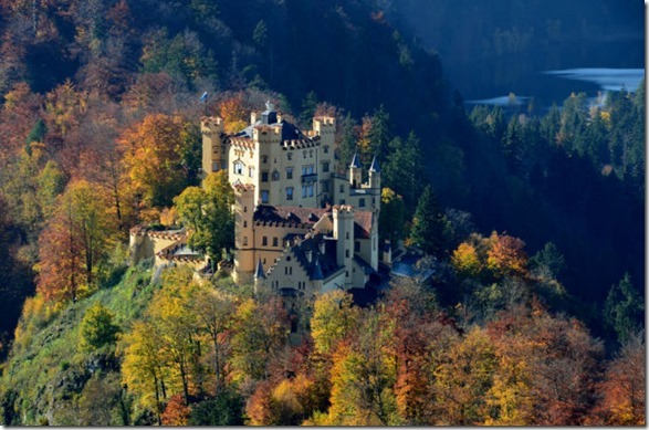 real-life-castles-1
