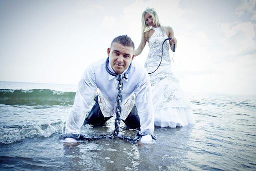 Warsztaty ślubne