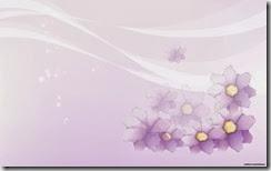 flores-flowers-flor-fleurs-483