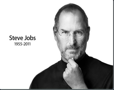 steve_jobs_rip2