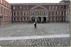 E at Dublin Castle (Small)