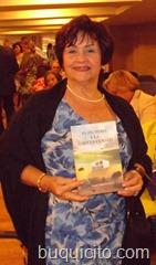 Publicación libro Vicente Tapounet (1)