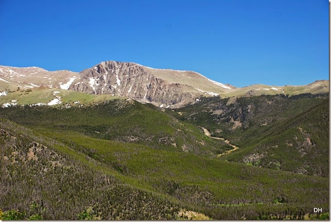 06-19-14 A Trail Ridge Road RMNP (71)