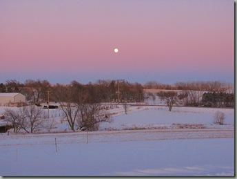 sun moon 001