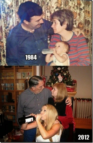 old-family-photos-recreate-001