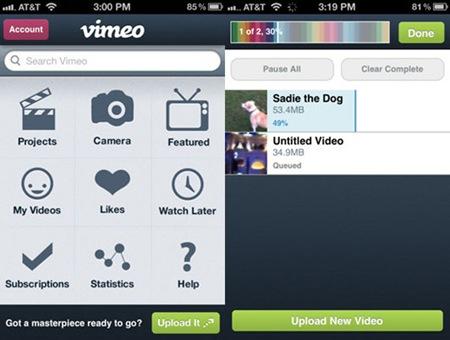 vimeo-2-0-ios