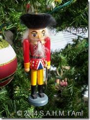 Christmas Ornaments 014