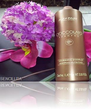 shampoo 012