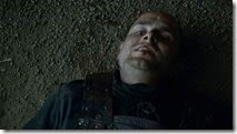 Game of Thrones - 31 -40