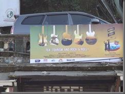 Darjeeling Rockt