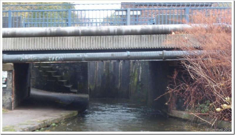 SAM_4312 Twyford Lock