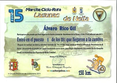 diploma_lagunas_de_neila