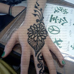 Hennadone at Salisbury University By Hennadesigner 3-11-2011 10-48-14 AM.jpg