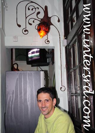2011_09_22 Festas do Concelho 059.jpg