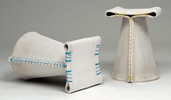 florian-schmid-concrete-stitching-2-600x352