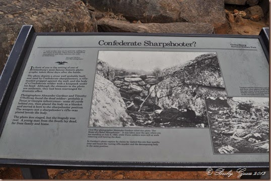04-09-14 Gettysburg 097