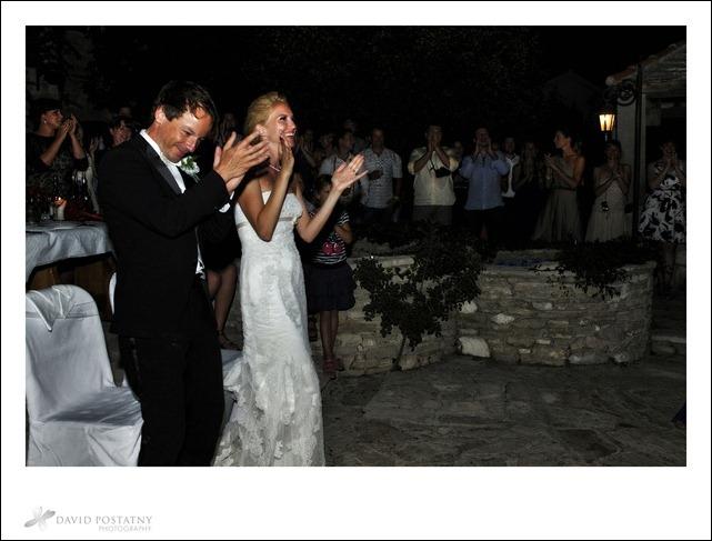 L&A Vjenčanje fotografije Vjenčanja slike Wedding photography Fotografie de nunta Fotograf profesionist de nunta Croatia weddings in Croatia (77)