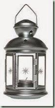 rotera lantern
