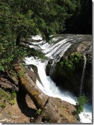 lewis river falls 72