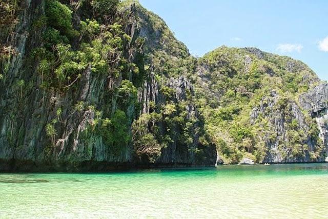 El Nido Isola di Palawan