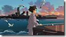 [Hayaisubs] Kaze Tachinu (Vidas ao Vento) [BD 720p. AAC].mkv_snapshot_01.02.30_[2014.11.24_16.28.28]