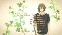 [CR] Natsuyuki Rendezvous - 01 [1280x720].mkv_snapshot_02.35_[2012.07.05_13.36.25]