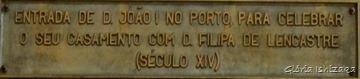 Porto - Glória Ishizaka - 55