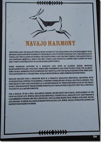 05-11-14 C Navajo Museum Tuba City (4)a