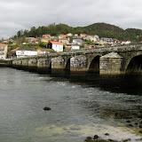 Camino Portugues 245.JPG