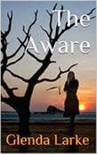 Aware Cover
