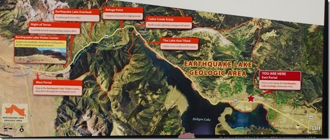08-04-14 A Madison River Canyon Earthquake Area (5)a