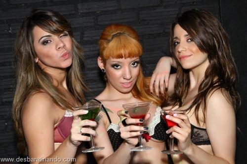 lingerieday lingerie day desbaratinando linda sensual sexy gostosa peitos bunda 2011 twitter musas (62)